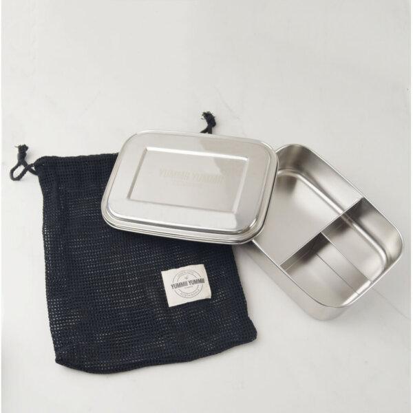 Bento Box L3