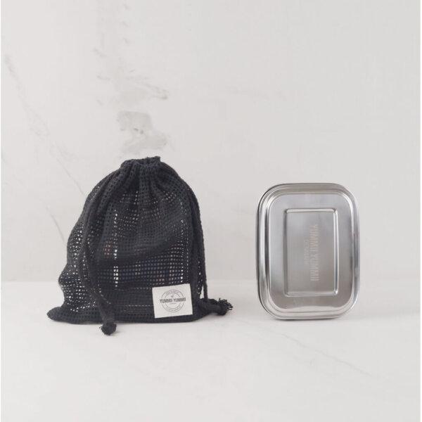 Bento Box M2
