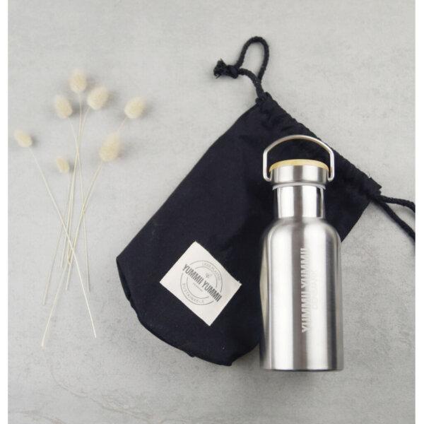 Thermosflasche Yummii Yummi 0.35L