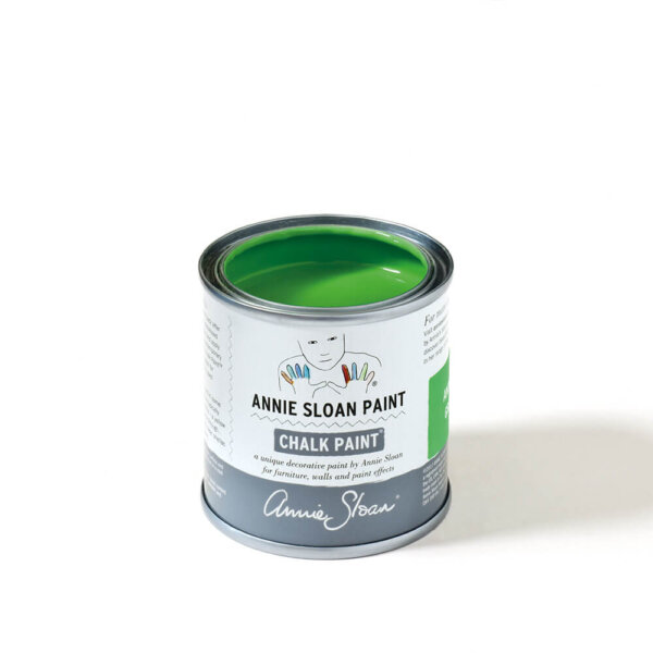 Antibes green 120ml