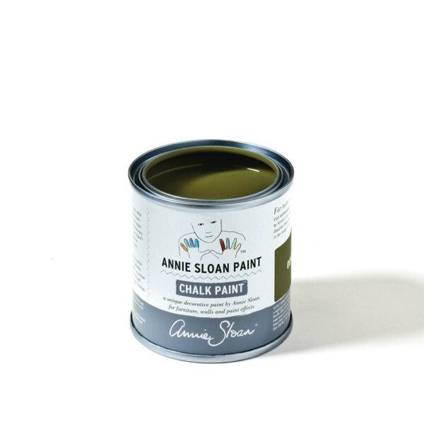 Olive 120ml