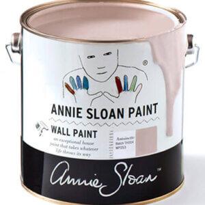 Wall Paint Antoinette 2.5L