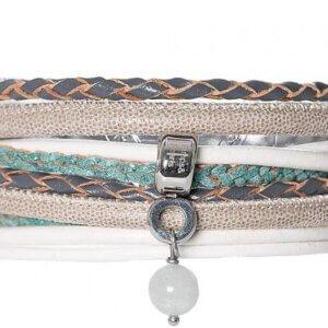 Armband Pimps & Pearls
