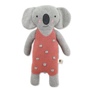 Kuscheltier Koala Nelly