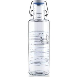 Soulbottle Heimat Wasser