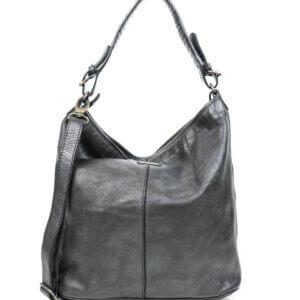 Tasche Tess von bear design - schwarz