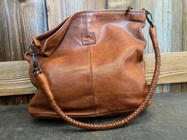 Tasche Tessa von bear design