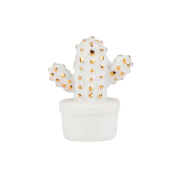 kaktus räder herzstücke