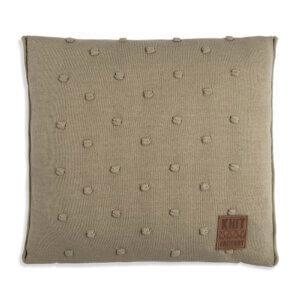 noa kissen knit factory