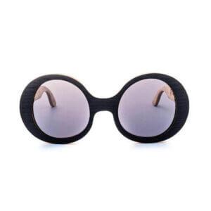 Aira Sonnenbrille von Shadeshares