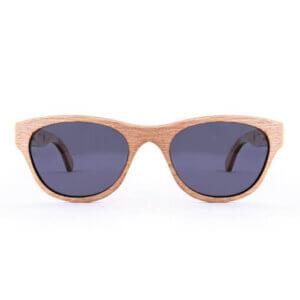 Eppu Normaali Sonnenbrille von Shadeshare
