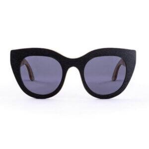 Kiboko Sonnenbrille von Shadeshares