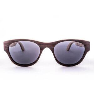 Nyati Sonnenbrille von Shadeshare