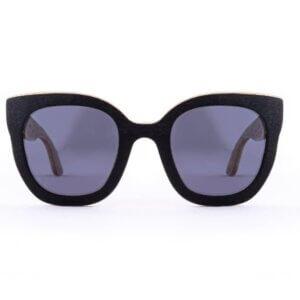 Tembo Sonnenbrille von Shadeshares